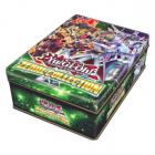 Yu-Gi-Oh! Zexal Collection Tin