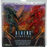 Aliens Genocide 2 Pack