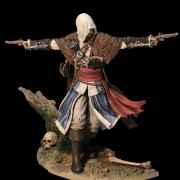 Assassin's Creed Black Flag Edward Kenway