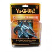 Blue Eyes Dragon