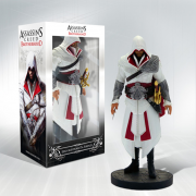Assassin's Creed Brotherhood Ezio