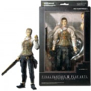 Final Fantasy XII Balthier