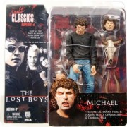 Cult Classics The Lost Boys Michael