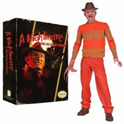 Freddy Krueger Game Version
