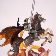 Final Fantasy Odin