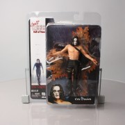Cult Classics The Crow