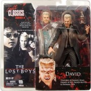 Cult Classics The Lost Boys David