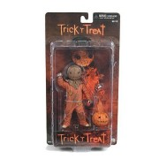 Cult Classics Trick r Treat