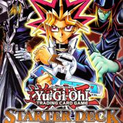Yu-Gi-Oh! Yugi Reloaded