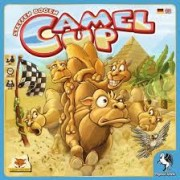 Camel Up