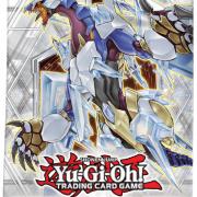 Yu-Gi-Oh! Shinning Victories
