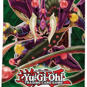 Yu-Gi-Oh! Invasion:Vengeance