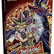 Yu-Gi-Oh! Yugi Muto Structure Deck