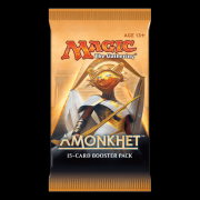 Amonketh Booster