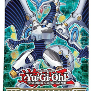 Yu-Gi-Oh! Code of the Duelist