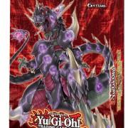 Yu-Gi-Oh! Dinosmasher's Fury