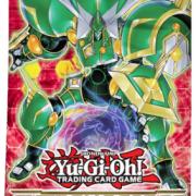 Yu-Gi-Oh! Extreme Force