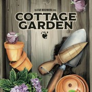 Cottage Garden