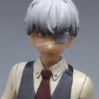 Kaneki Ken Tokyo Ghoul Figura