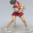 Rival Schools Capcom Fighting collection figure i slicno